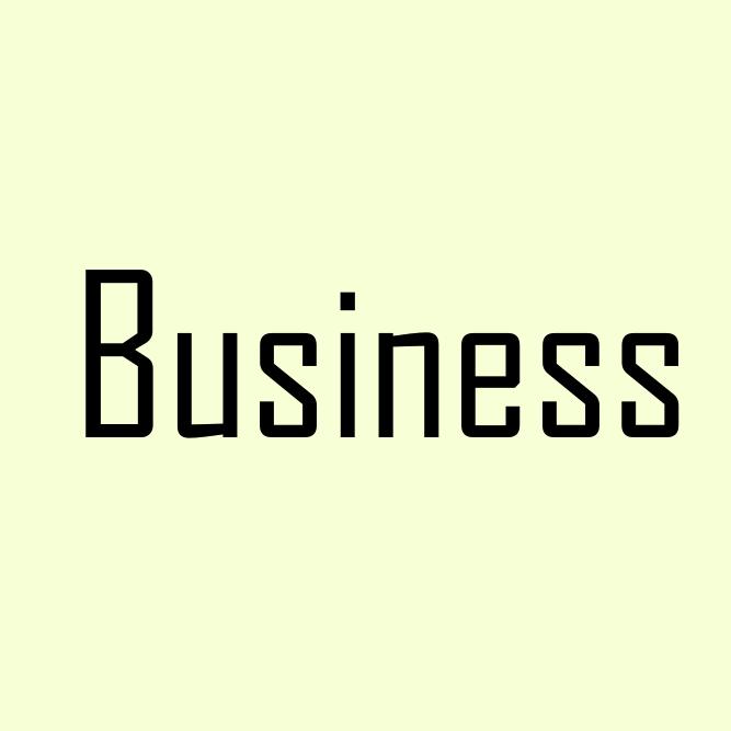 christian business online