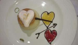fathom dining hearts food cropped